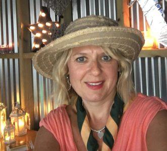 Elaine Newall