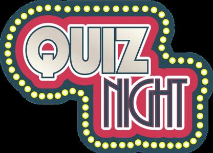 Quiz Night Pic